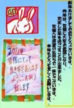 2011__2