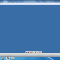 Windows7_pro