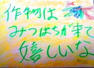 Haiku_0507