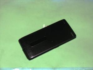 Cimg0630