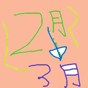 Cocolog_oekaki_2015_02_26_01_30