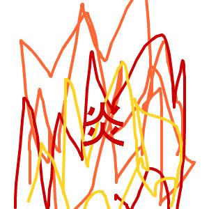 Cocolog_oekaki_2015_10_31_16_21